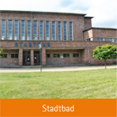 Stadtbad